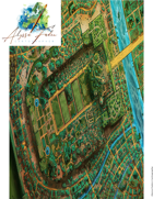 Taux City (Color)