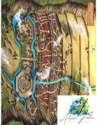 Vaatmery (Color)