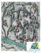 Village 2 (Color)