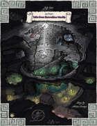 Tales From Untrodden Worlds - Issue 2
