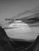 Grim Horizons - Adventures Told Through Combat