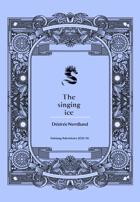 The singing ice
