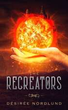 The Recreators