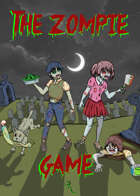 ZomPie Card Game
