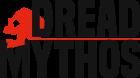 Dread Mythos