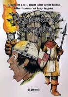 Brigands of Borgaby