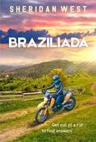 Braziliada