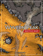 Wyvern Hill