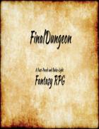 FinalDungeon