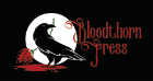 Bloodthorn Press