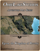 OrrelakeStudios Adventure Map Series - Egron, the Kingdom of Revelry