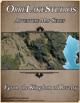 OrrelakeStudios Adventure Map Series - Egron, the Kingdom of Revelry