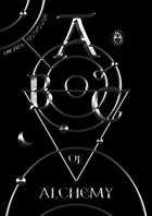 ABC of Alchemy