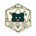 Laika Small Press
