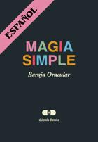Magia Simple - ESPAÑOL