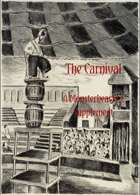 The Carnival - A Monsterhearts 2 Supplement