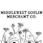 Middlewest Goblin Merchant Company