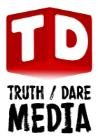 Truth Dare Media