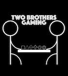 Two Brothers Gaming
