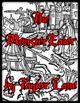 The Monster-Eater: an OSR class