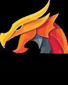 Dragonshorn Studios