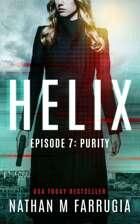 Helix: Episode 7 (Purity)
