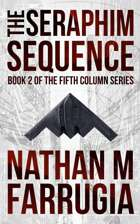 The Seraphim Sequence (The Fifth Column #2)