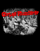 The Corpse Plunderer