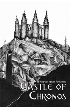 Castle of Chronos