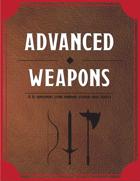 Advanced Weapons 5E