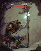 Ravenous Goblins (5e)