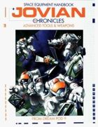 Space Equipment Handbook