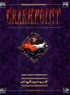 CrashPoint