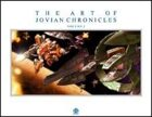 The Art of Jovian Chronicles Volume 2