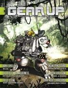 Gear Up Issue 4