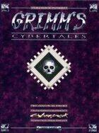 Grimm's Cybertales