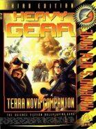 Terra Nova Companion 3rd Edition