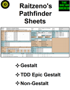 3.x Character Sheet for Gestalt, Spheres of Power/Might, and FFd20
