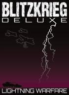Blitzkrieg Deluxe