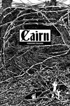 Cairn (Edizione Italiana)