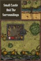Small_Castle_Map