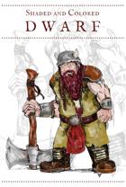 Dwarf_Character_Art