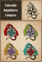 Amphithere_Compass