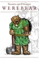 Werebear_Character_Art