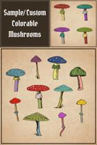 Mushroom_Pack_2