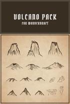 Volcano Pack