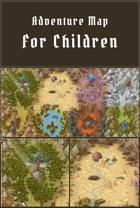 Children Map