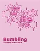 Bumbling (Solo RPG)