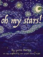 Oh My Stars! (Mini RPG)