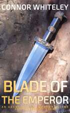 Blade of The Blade